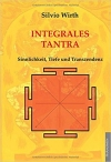 tl_files/bilder/buecher/integrales-tantra_100.jpg